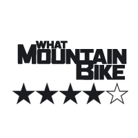 What MTB - MT500 Waterproof Pant Review