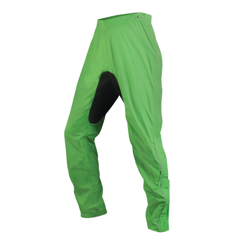 Hummvee Waterproof Pant