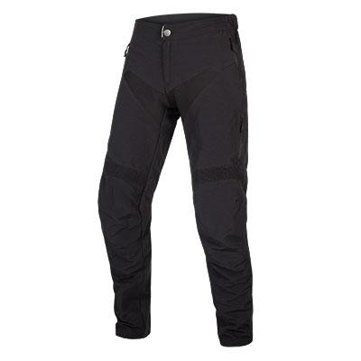 SingleTrack Trouser