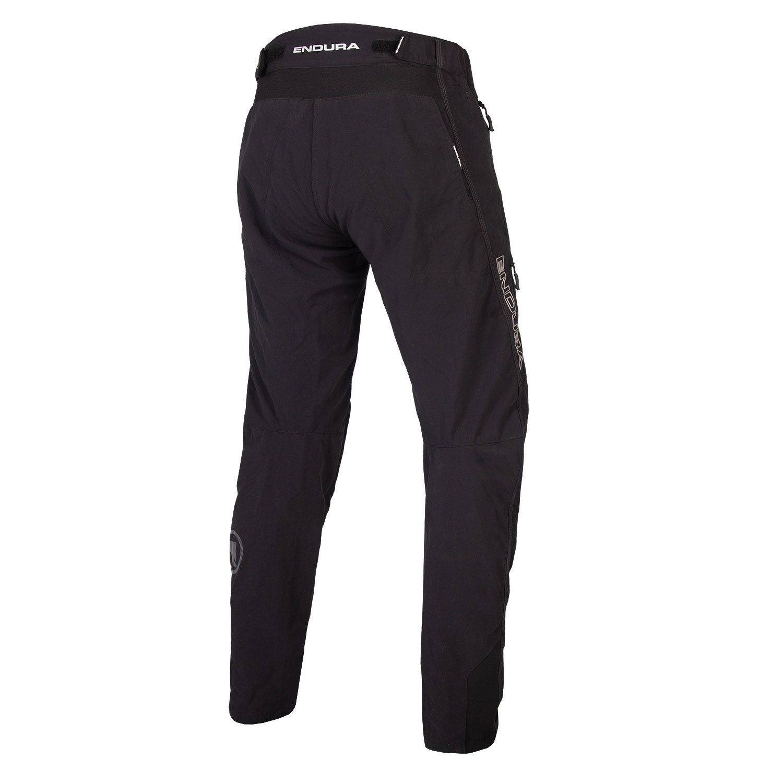 SingleTrack Trail Pants back