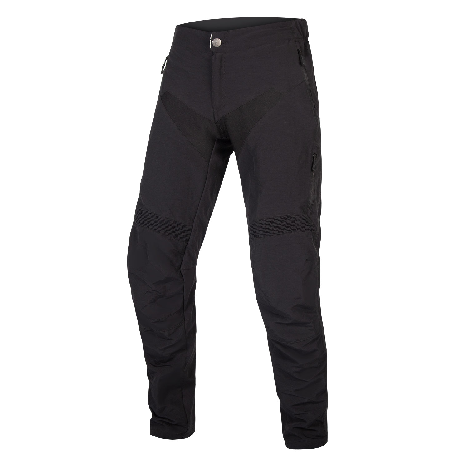 SingleTrack Trouser | Rugged MTB Trail Pant