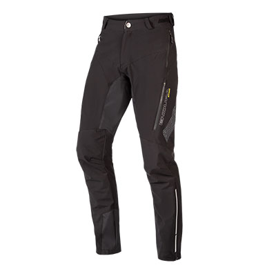 MT500 Spray Trouser II