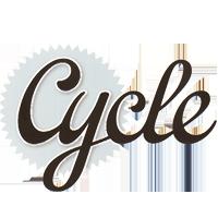 Cycle – Urban Luminite Pant Review