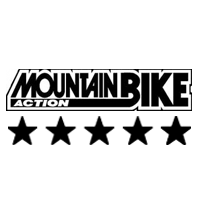 Mountain Bike Action (US) - Laser Gilet Review