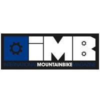 International Mountainbike Magazine - MT500 Jacket Review