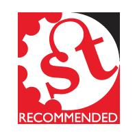 SingleTrack MT500 Jacket Review