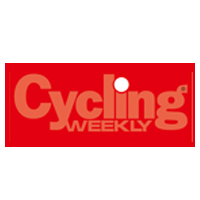 Cycling WeeklyrReview