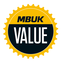 MBUK Value Award - Helium