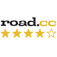 road.cc review