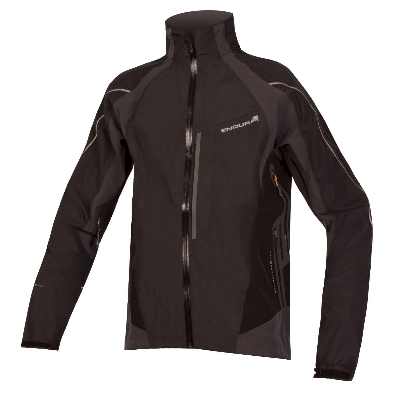 Velo PTFE Protection Jacket