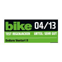BIKE Venturi II Review