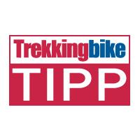 TrekkingBike Venturi II Review