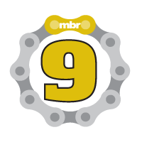 MBR Magazine Review