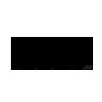 MBUK - Venturi II Review