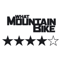 What MTB Magazine Review