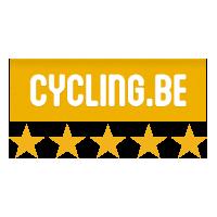 Cycling.be Venturi II Jacket Review
