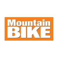 MountainBIKE Review