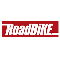 RoadBIKE Race Cape Review