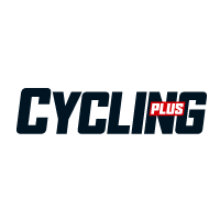 Cycling Plus - FS260-Pro Adrenaline Race Gilet Review