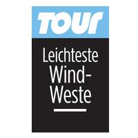 Tour (DE) - FS260-Pro Adrenaline Race Gilet -
