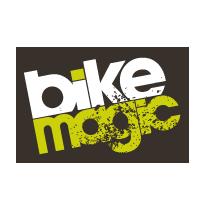 BikeMagic Photon Review