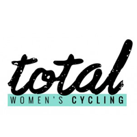 Total Women's Cycling - Roubaix Jacket Review
