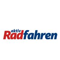 Aktiv Radfahren Wms Pakajak Review