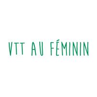 VTT au Feminin - Wms Pakajak Review