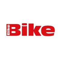 Bike France Review