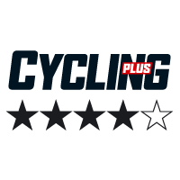 Cycling Plus - Stealth II Review