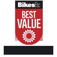 Bikes Etc - Pakagilet Review - Best Value