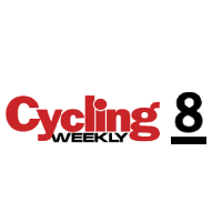 Cycling Weekly - Windchill II Gilet Review