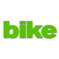 bike.pl - Windchill II Review