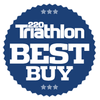 220 Triathlon - Windchill II Jacket - Best Buy