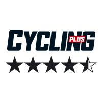 Cycling Plus Windchill II Jacket Review