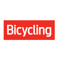 Bicycling.com -