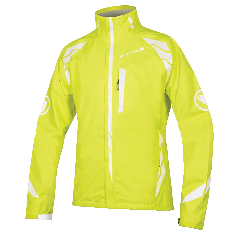 Luminite II Jacket