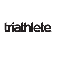 Triathlete Magazine - Luminite II Jacket Review