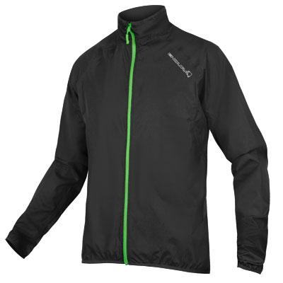 Xtract Jacket