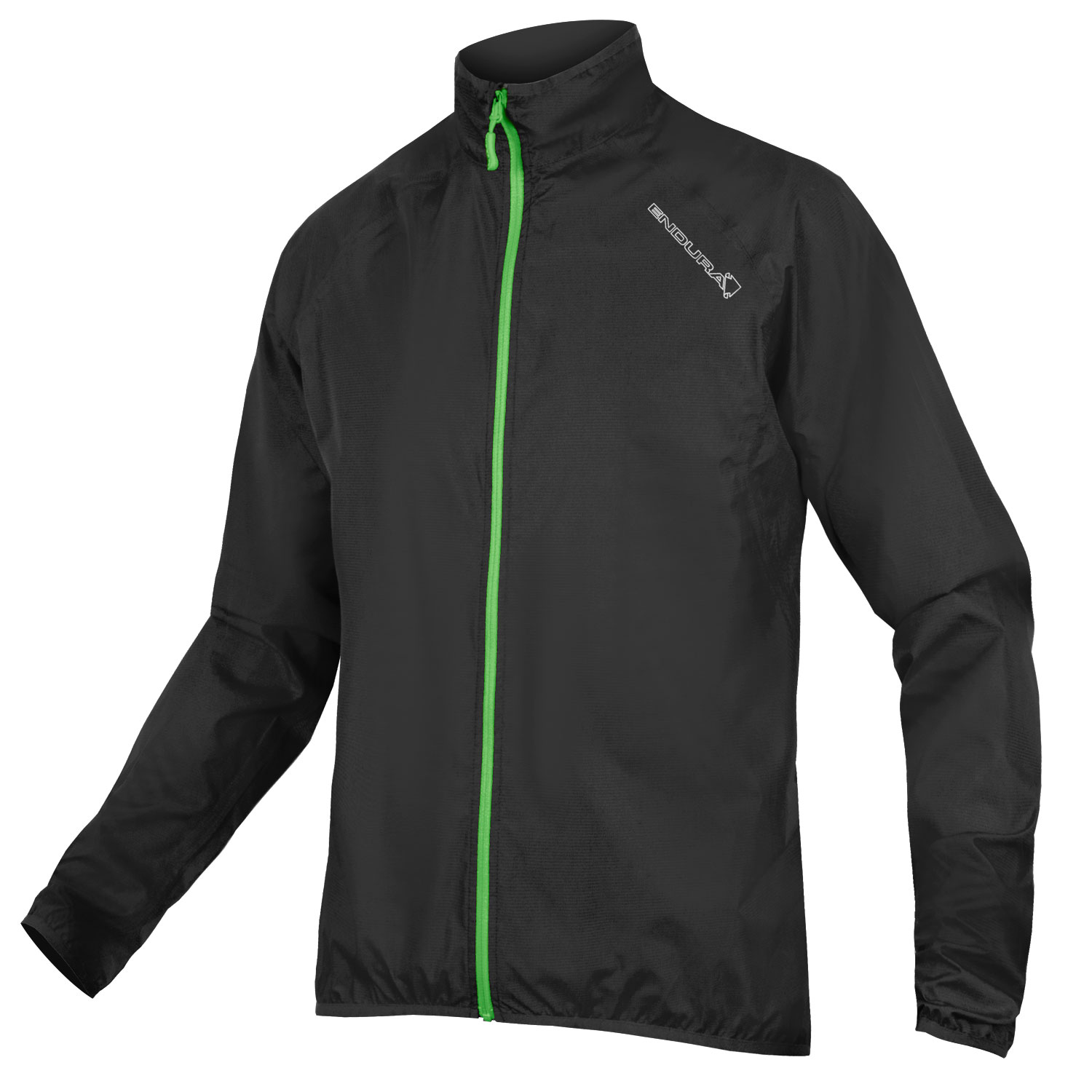 Xtract Jacket front