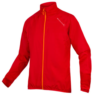 40ad8e018 Cycling Tops. Endura. Xtract Jacket