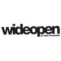 Wideopen Magazine - Xtract Jacket Review