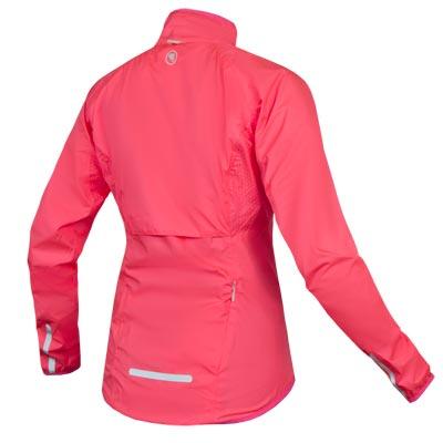 Wms Xtract Jacket