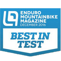 Enduro - MT500 WP Jacket Online Review BEST IN TEST
