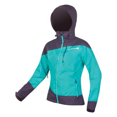 Wms SingleTrack Jacket