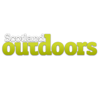 Scotland Outdoors SingleTrack Jacket Review