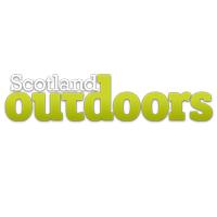 Scotland Outdoors SingleTrack Jacket Review