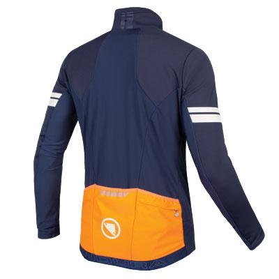 Pro SL Thermal Windproof Jacket