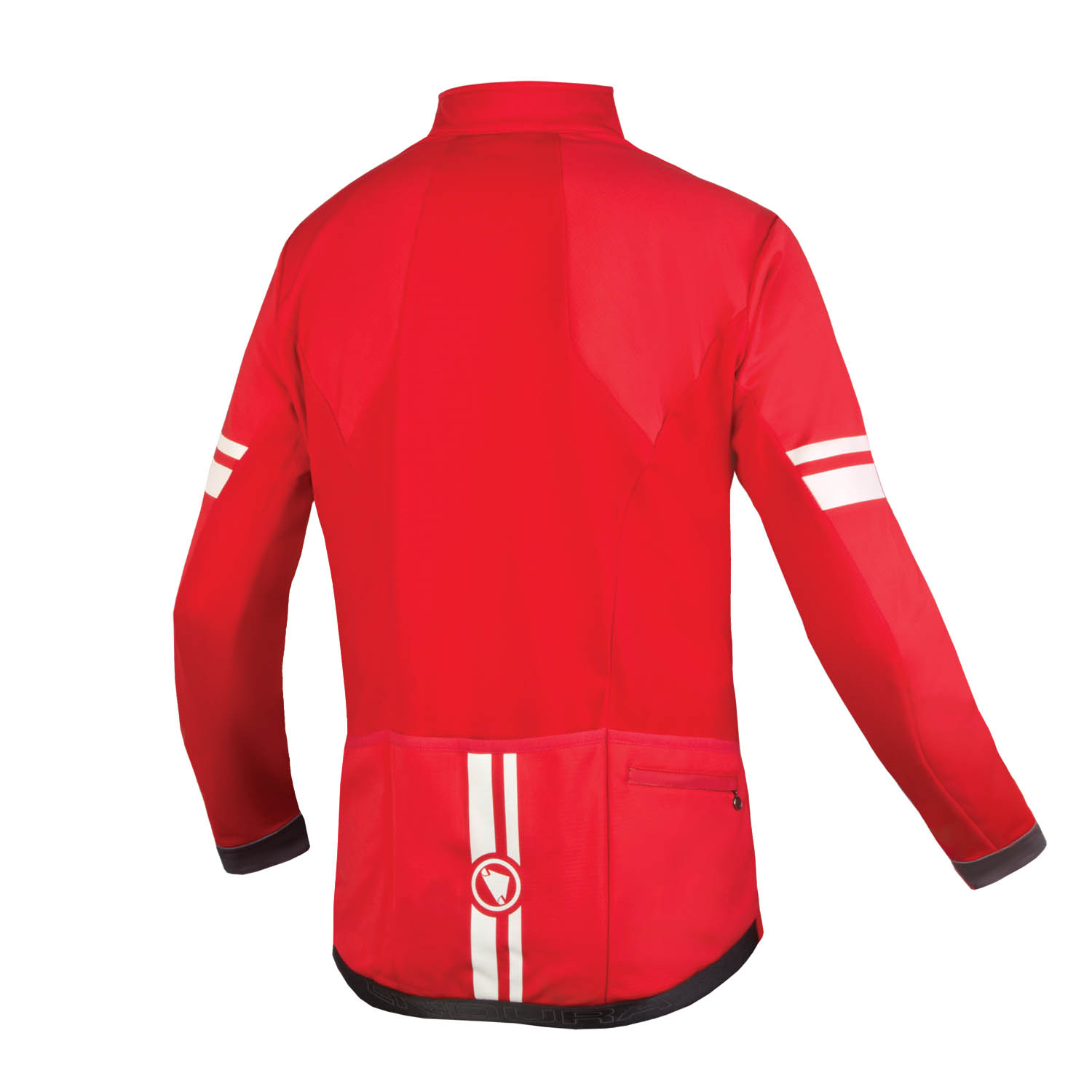 Pro SL Thermal Windproof Jacket back