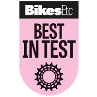 Bikes Etc – Pro SL Thermal WP Jacket & Biblong Review <b>BEST ON TEST</b>